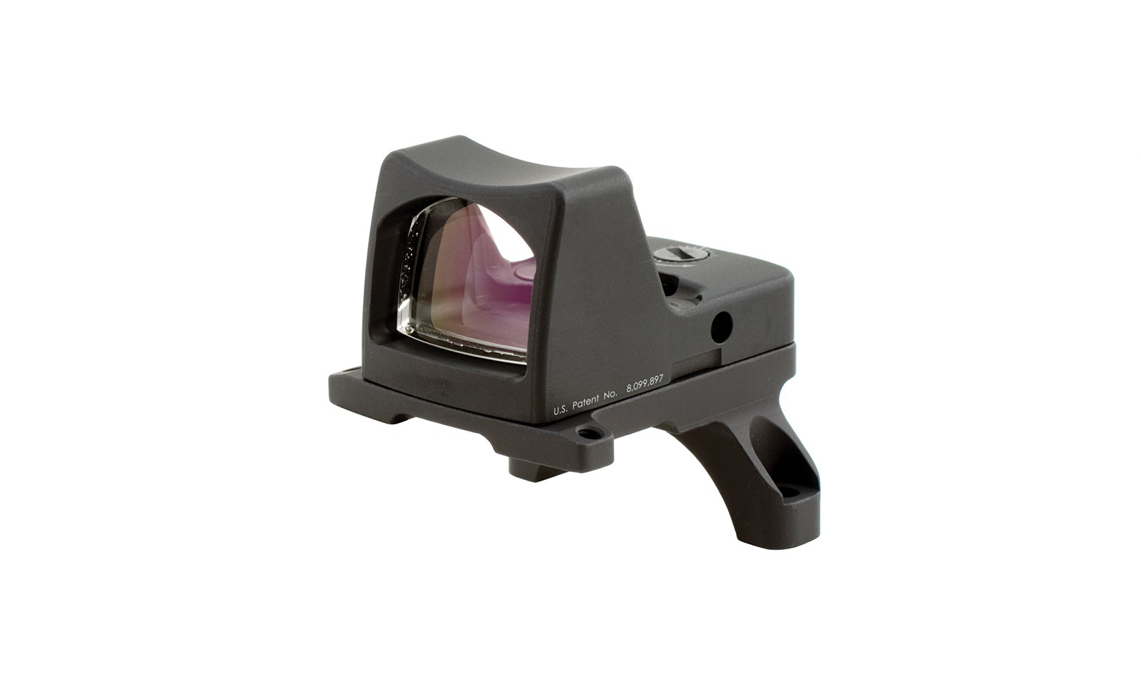 Trijicon RMR<sup>®</sup> Type 2 Red Dot Sight