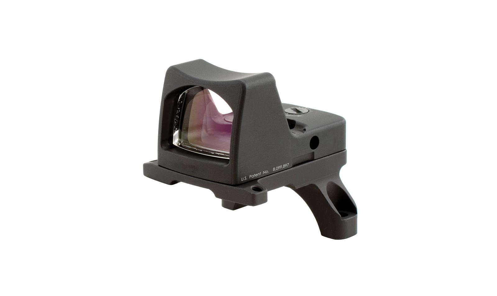 RM02-C-700611 angle 1