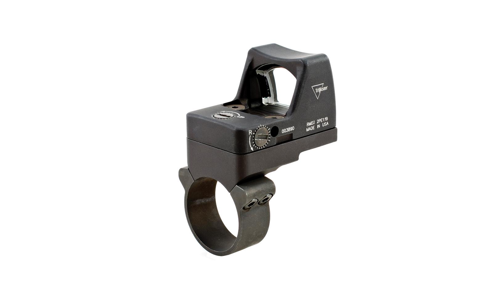 RM02-C-700612 angle 3