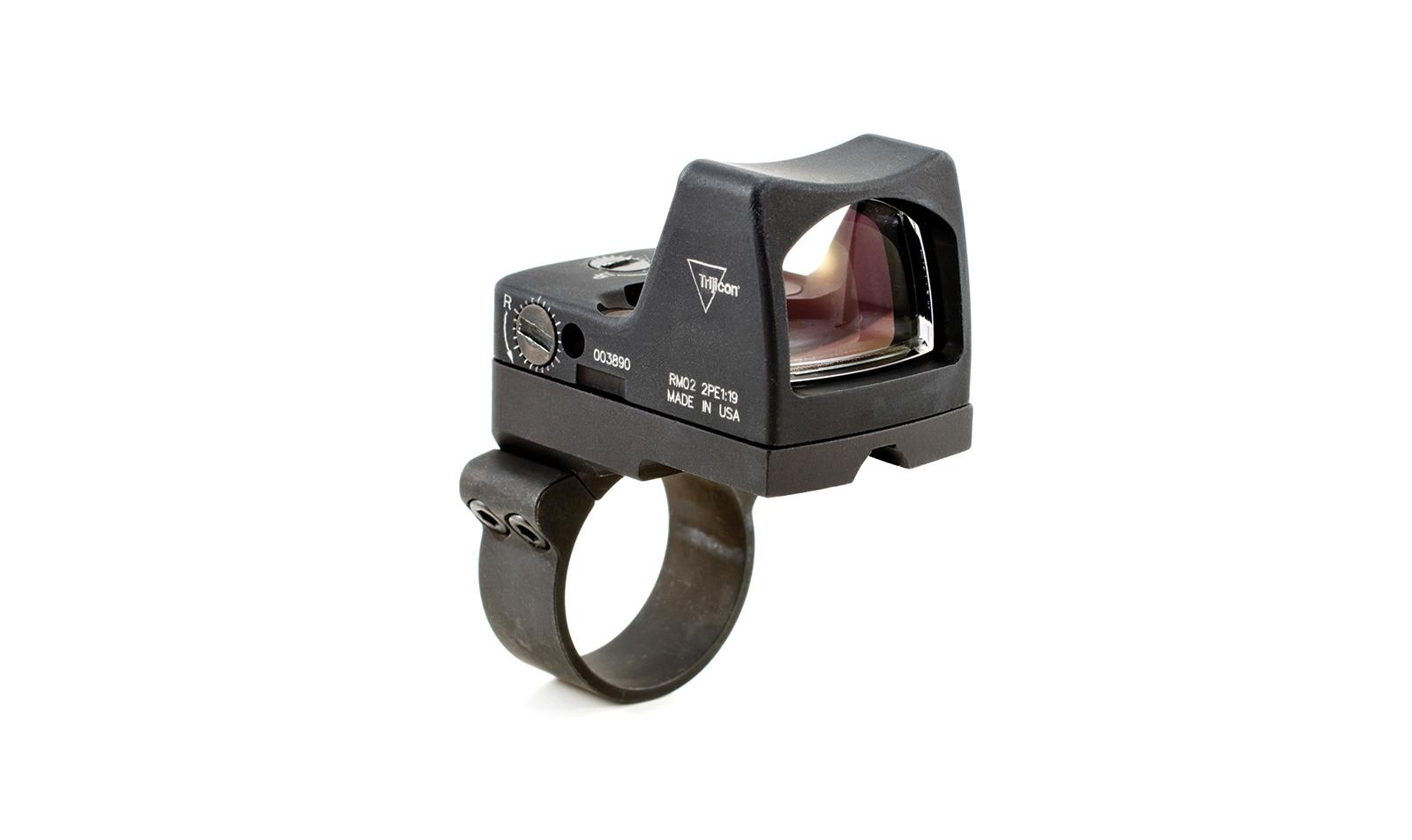 RM02-C-700612 angle 4