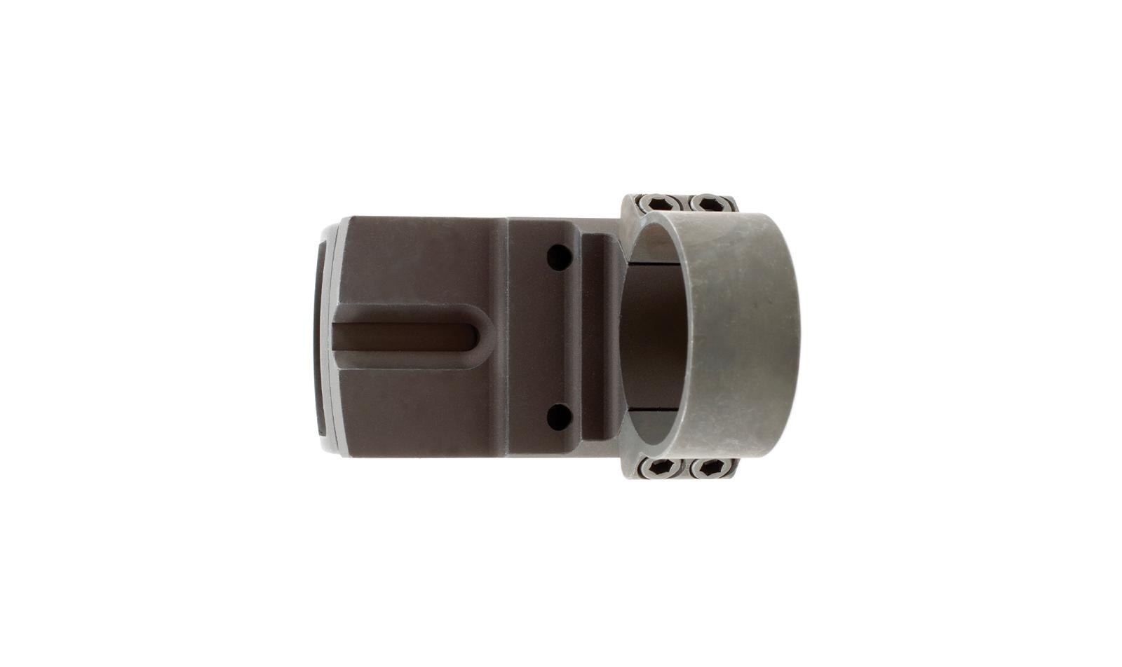 RM02-C-700612 angle 5