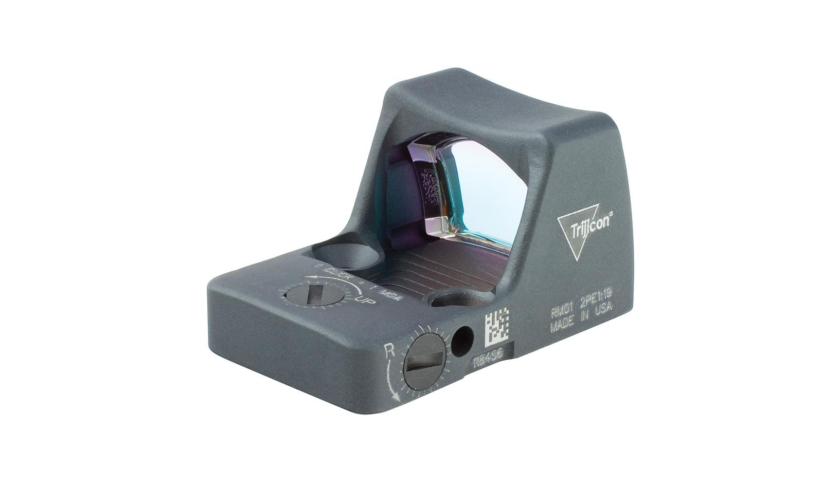 RM02-C-700643 angle 5