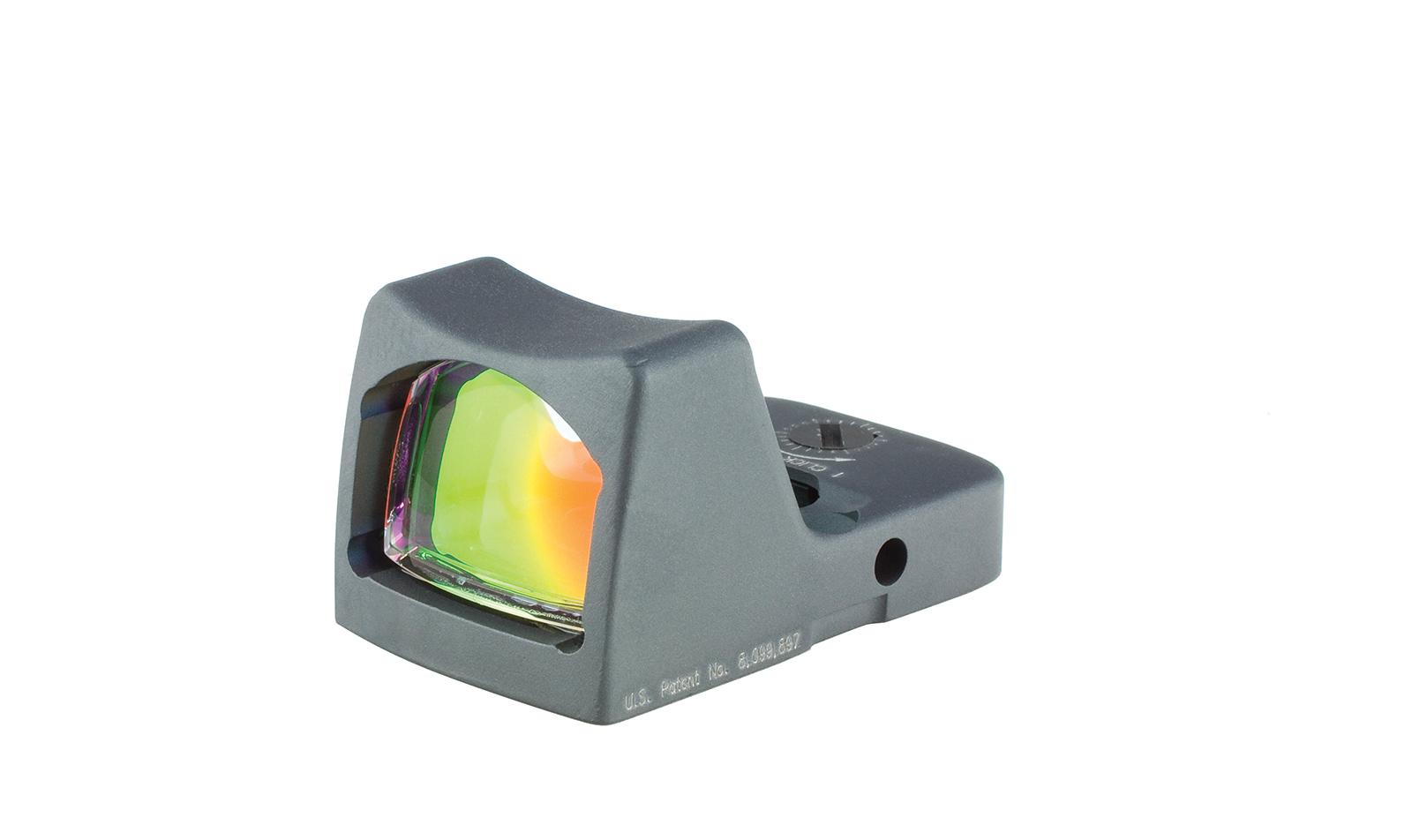 RM02-C-700643 angle 1