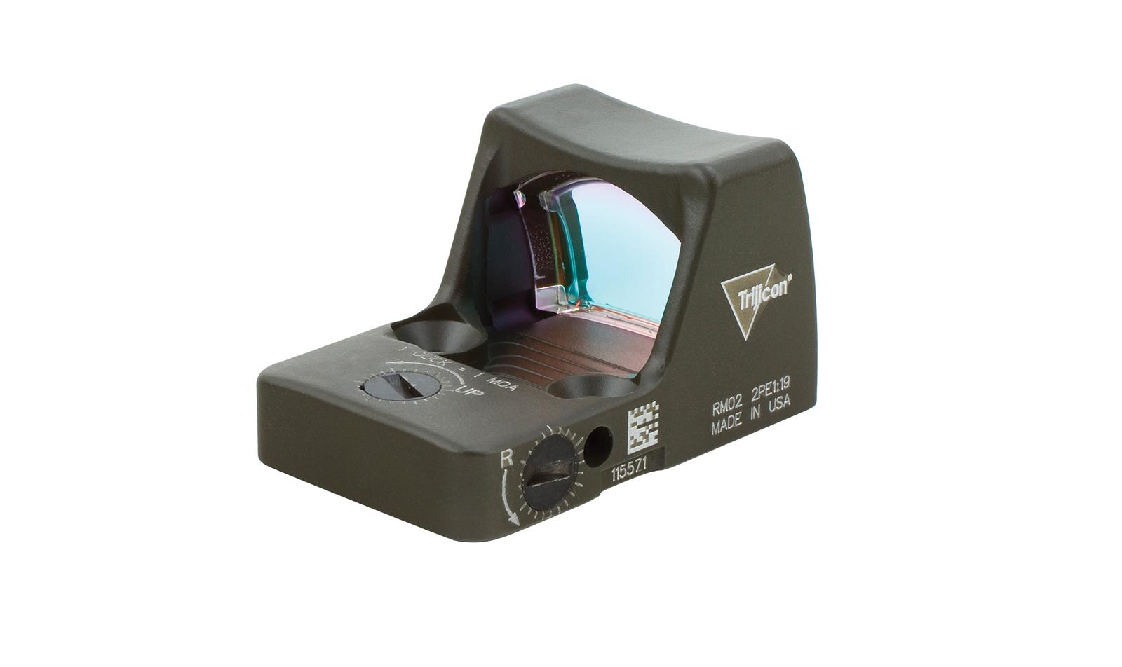 RM02-C-700644 angle 5