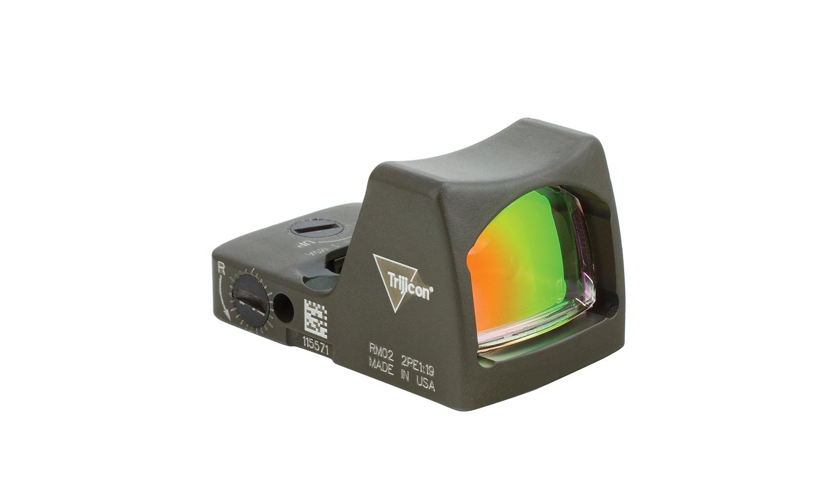 RM02-C-700644 angle 7