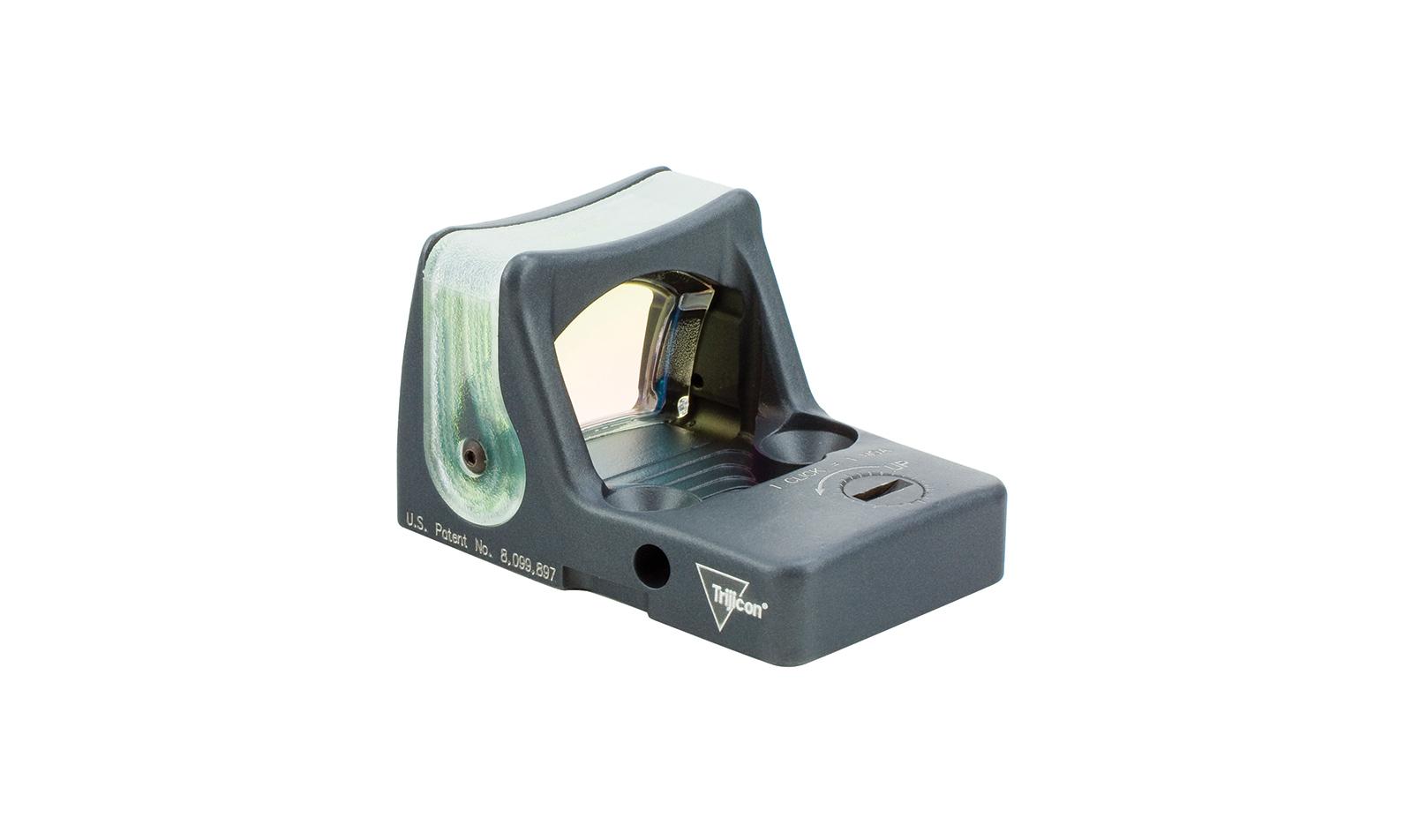 RM03-C-700142 angle 3