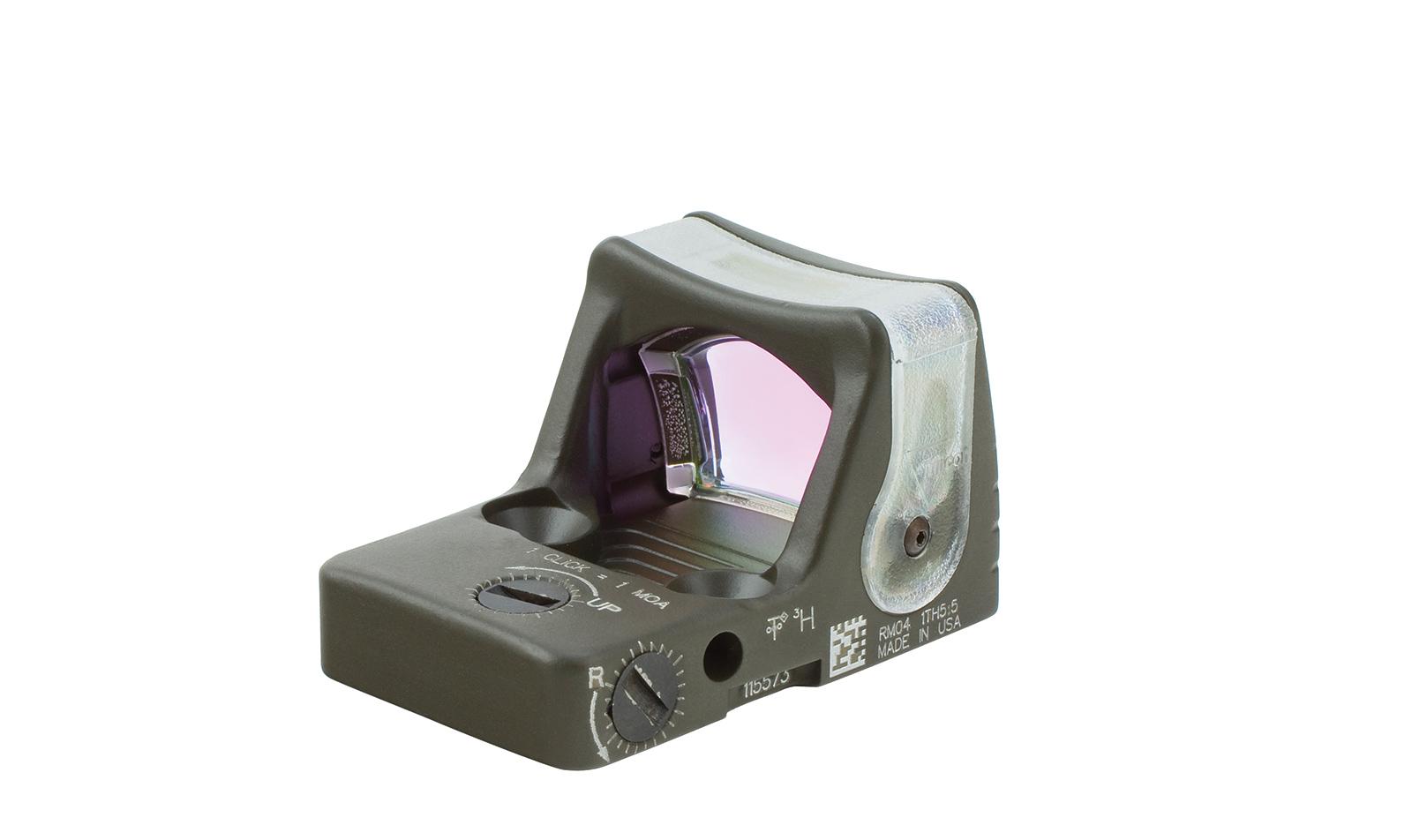 RM03-C-700143 angle 5