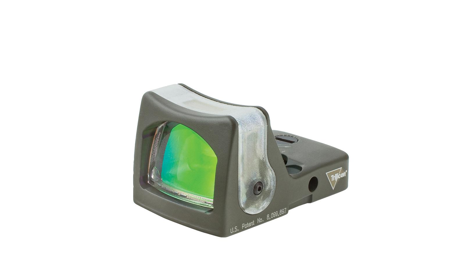 RM03-C-700143 angle 1
