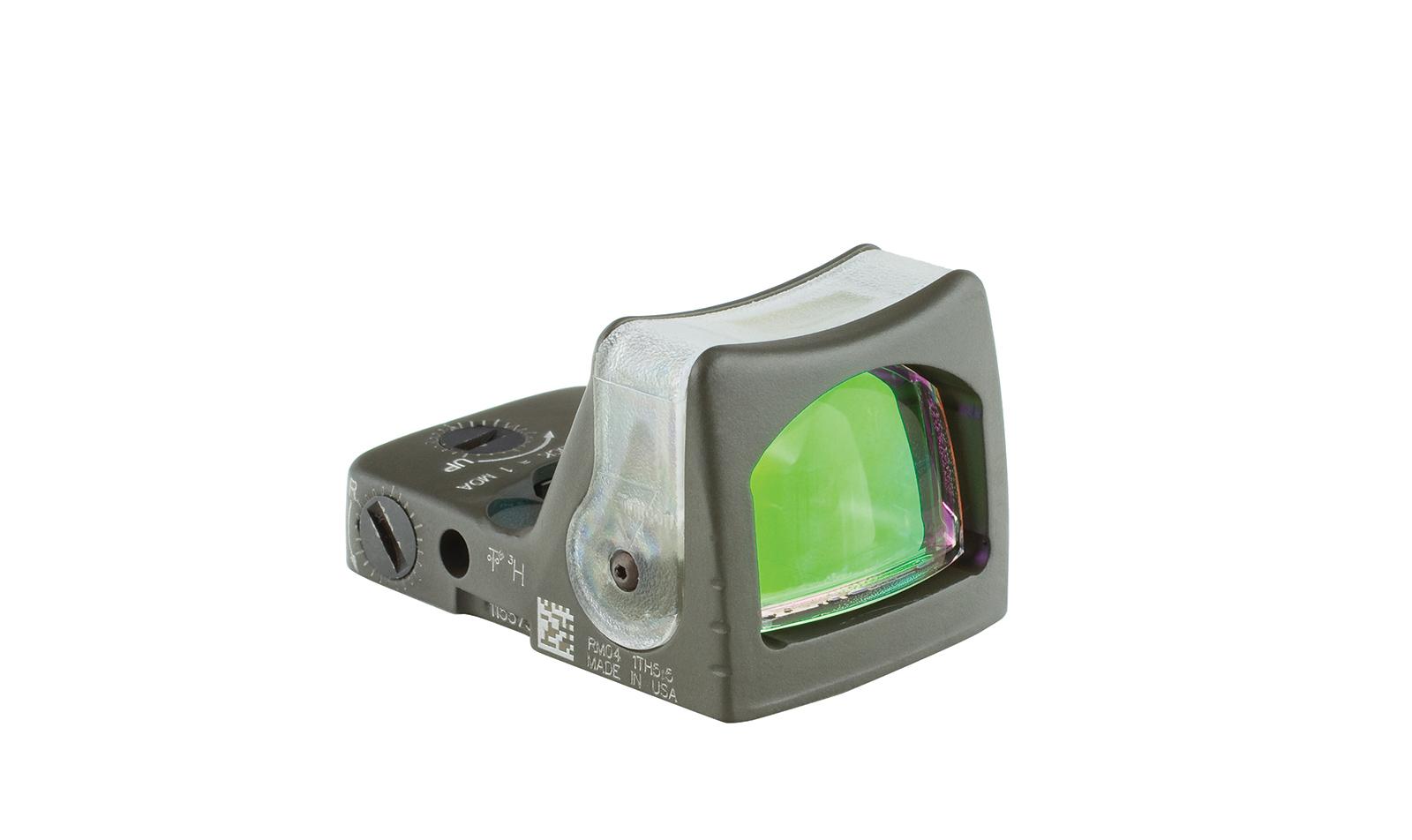 RM03-C-700143 angle 7