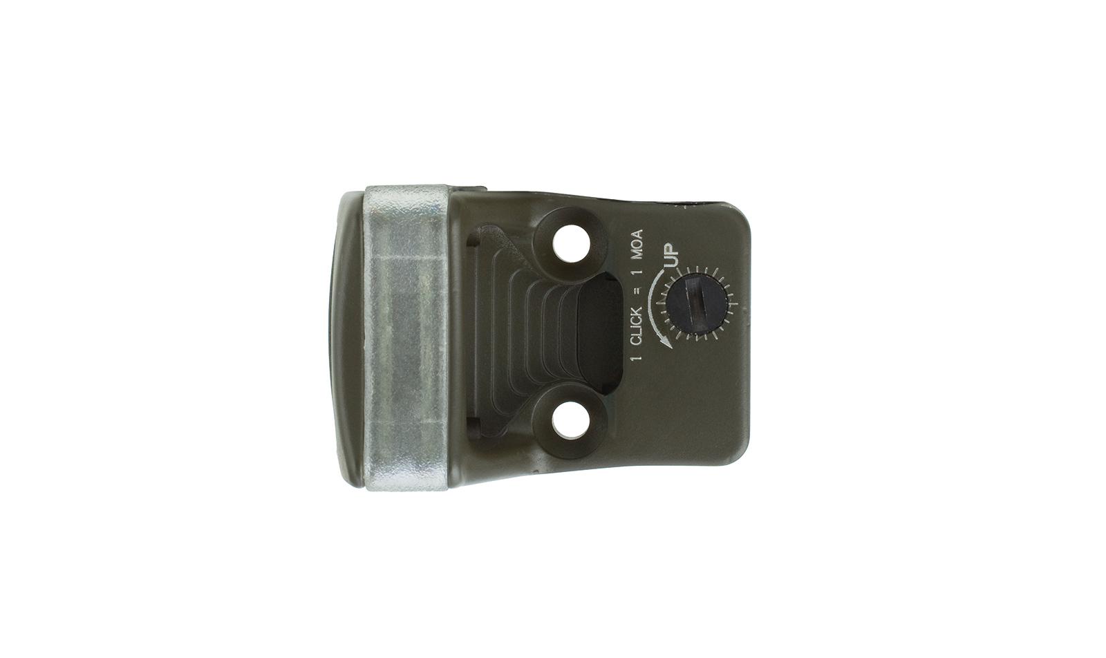 RM03-C-700143 angle 9