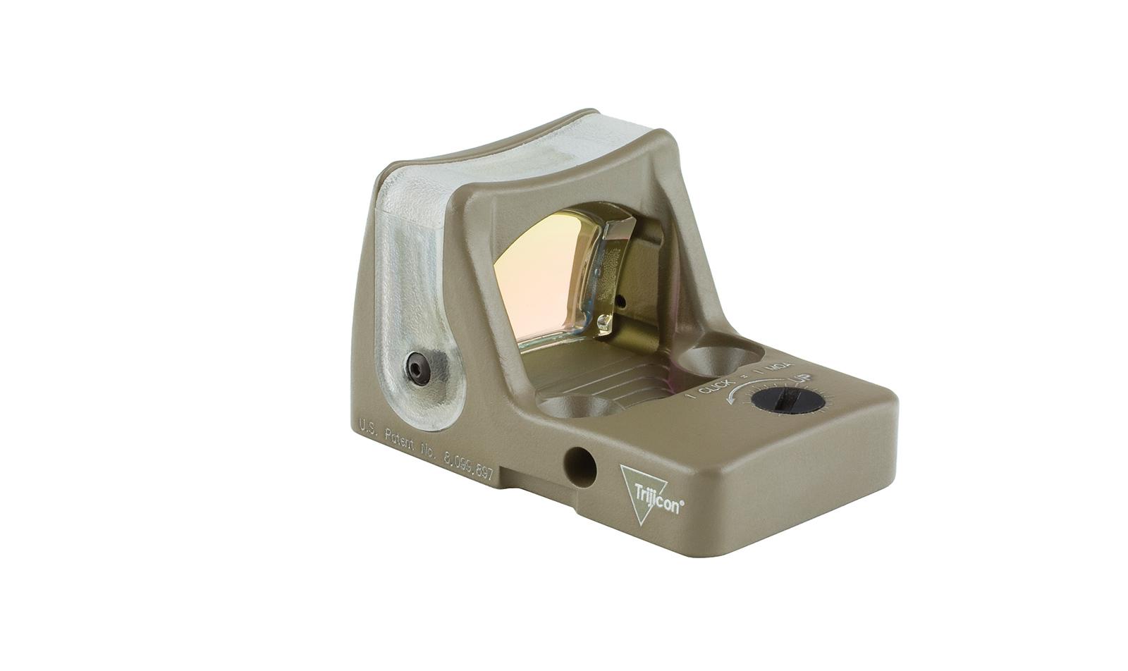 RM03-C-700144 angle 3