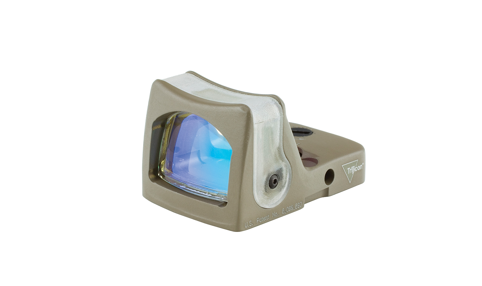 RM03-C-700144 angle 1