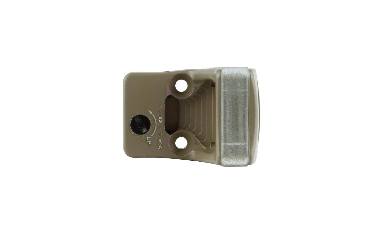 RM03-C-700144 angle 9