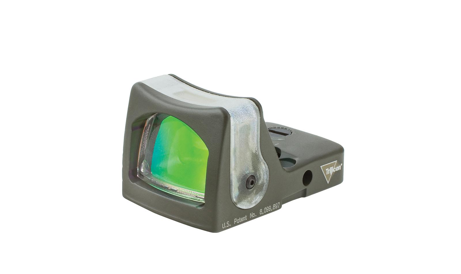 RM04-C-700164 angle 1