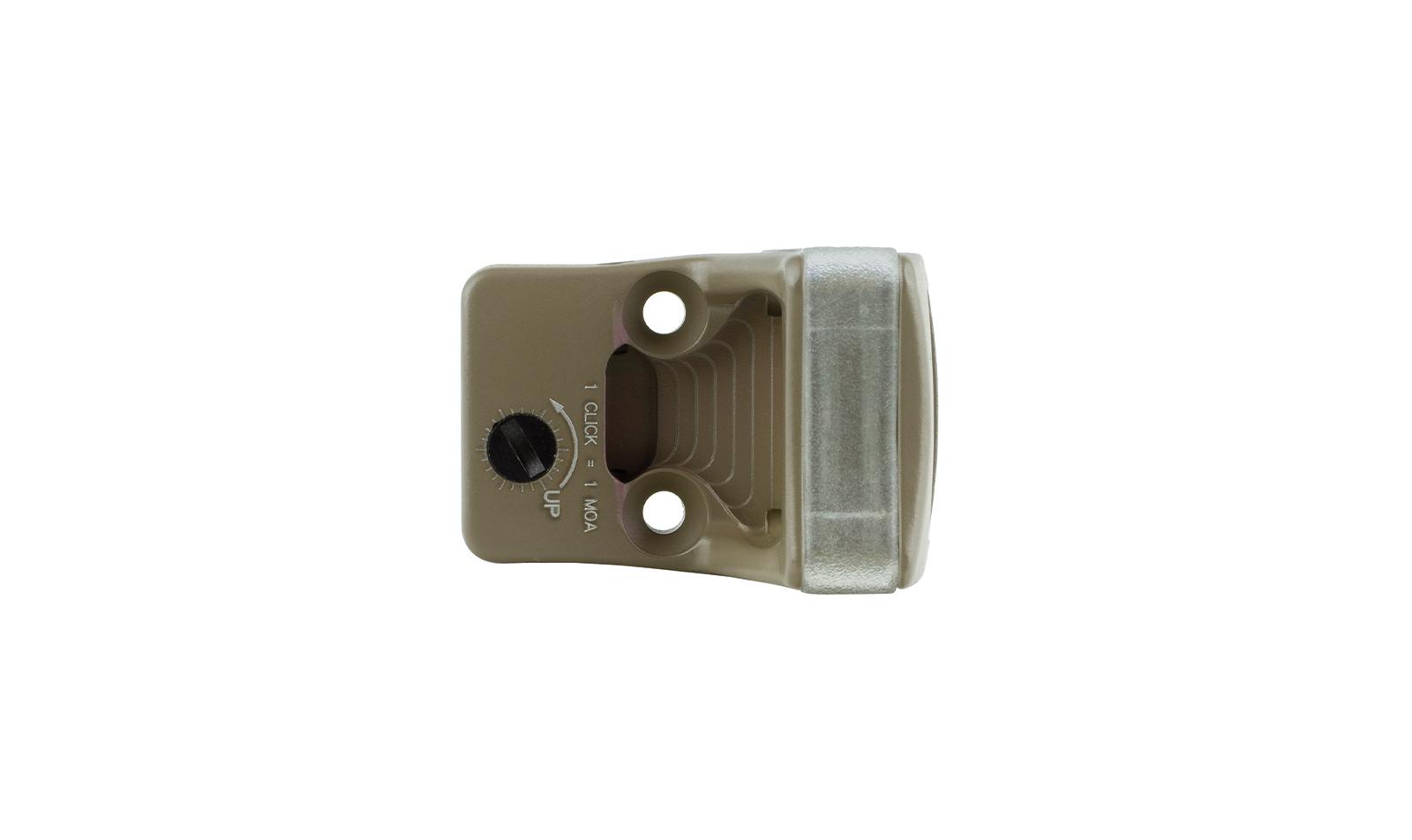 RM04-C-700165 angle 9