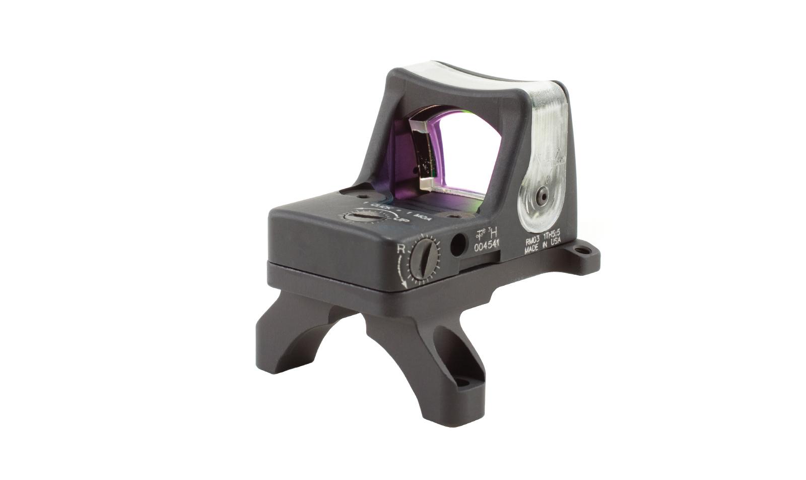 RM05-35 angle 3