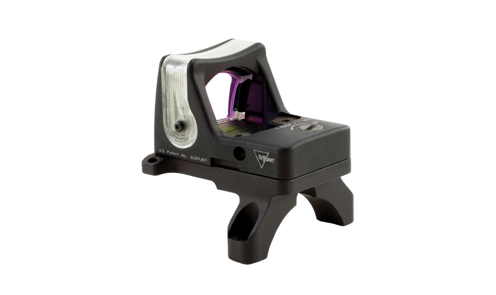 RM05-35 angle 2