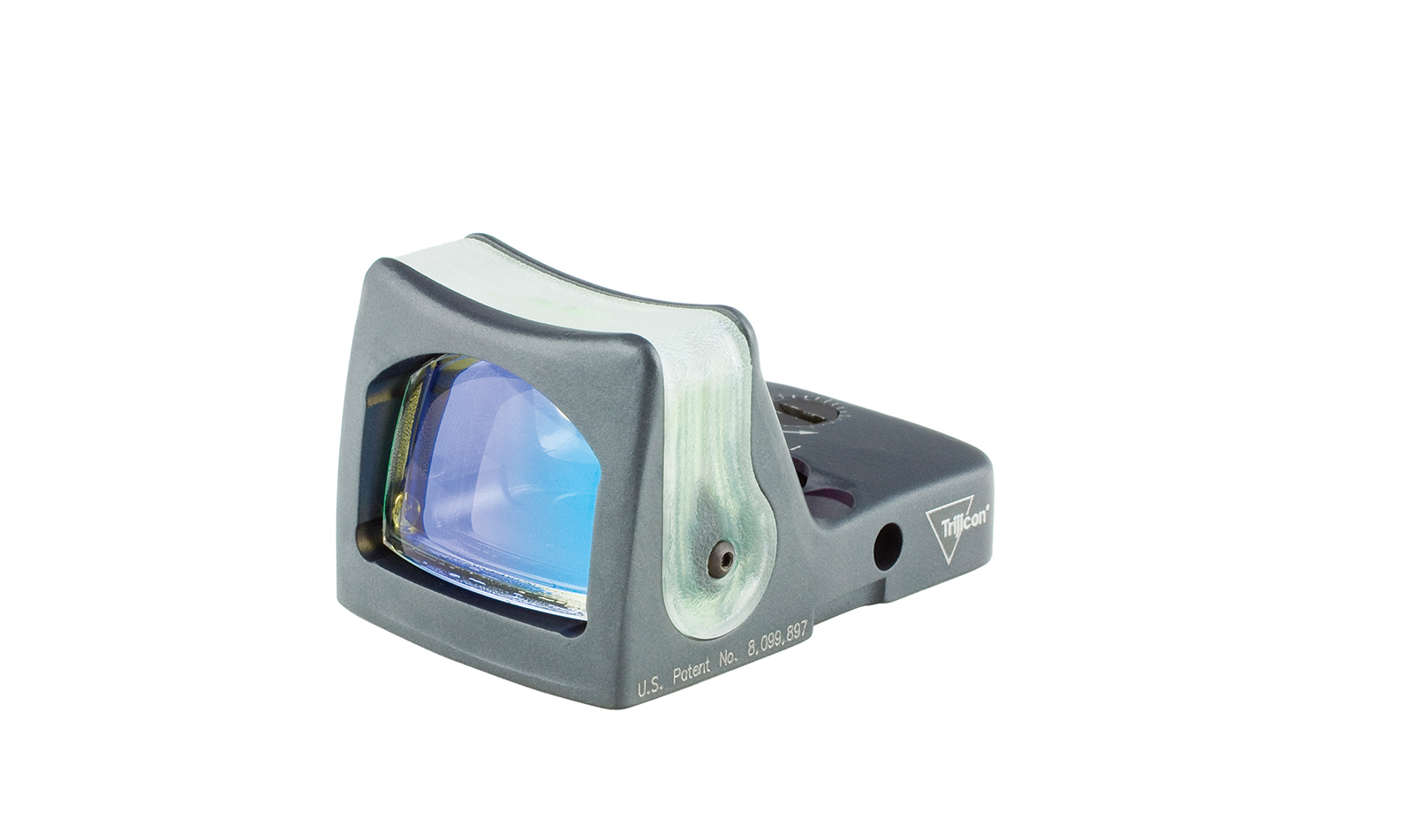 RM05-C-700187 angle 1