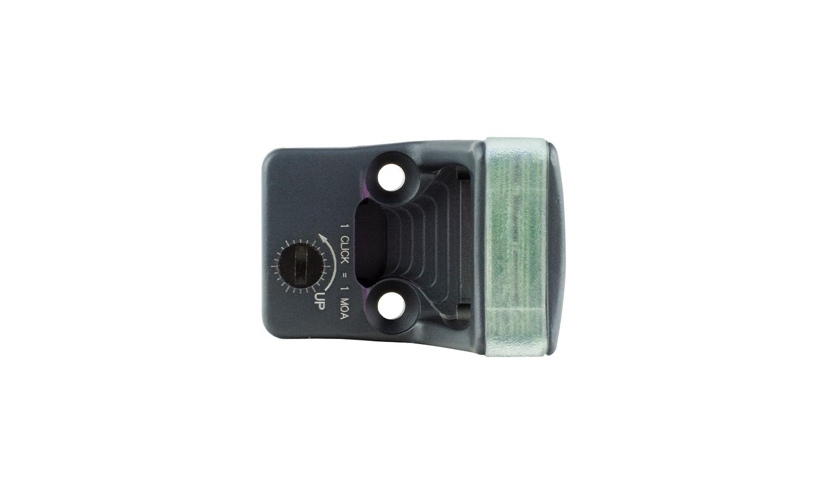 RM05-C-700187 angle 9