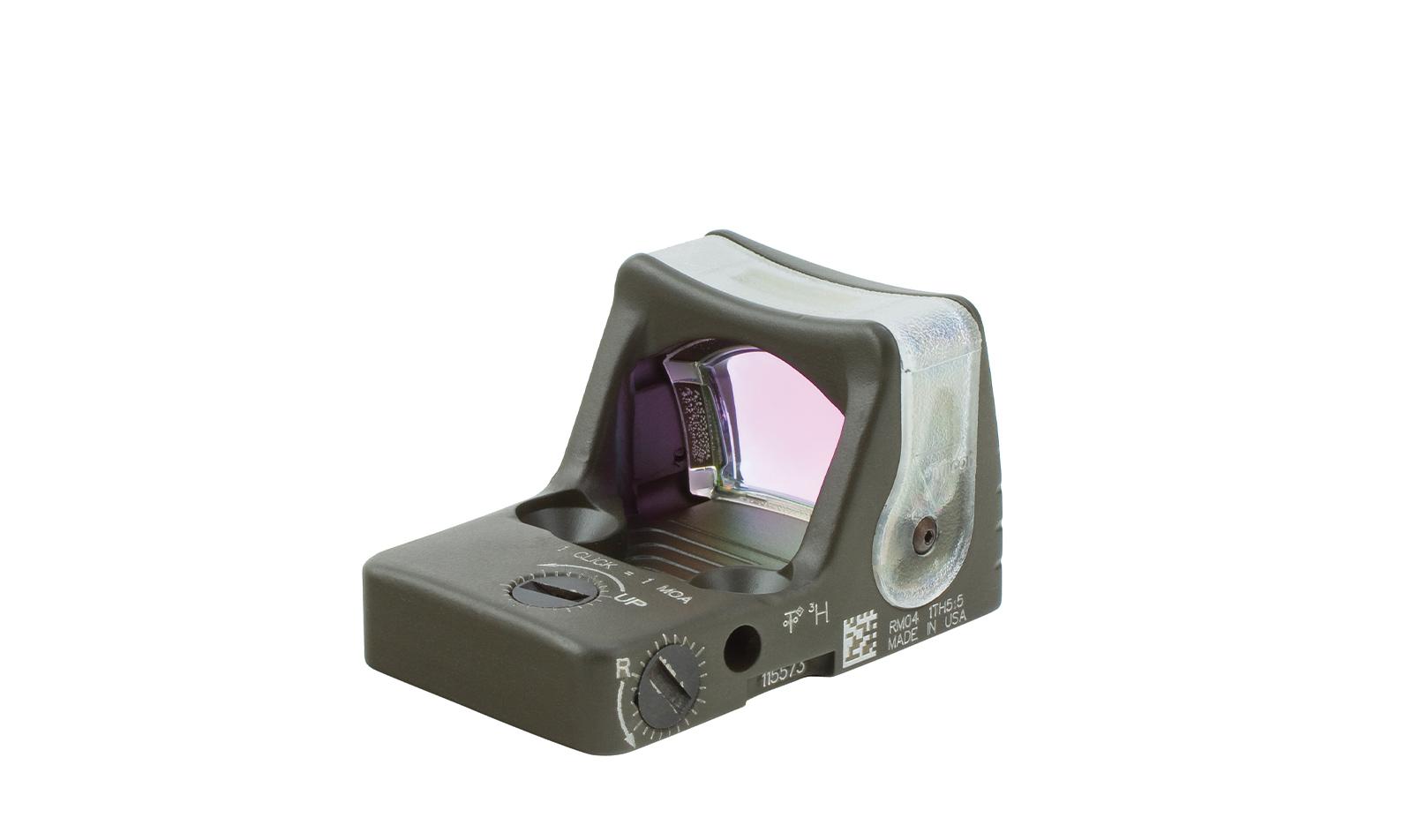 RM05-C-700188 angle 5