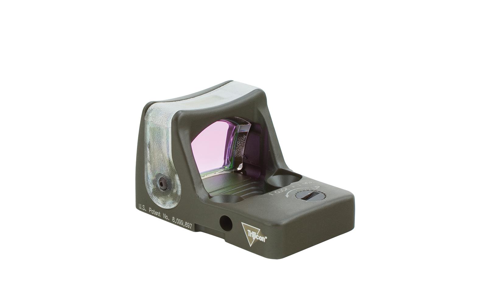 RM05-C-700188 angle 3