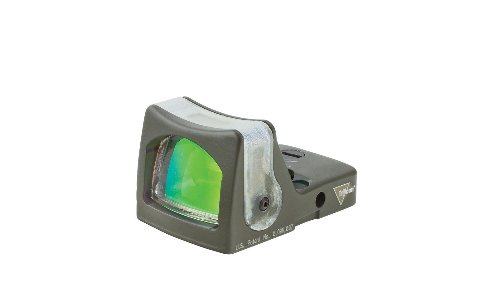 RM05-C-700188 angle 1