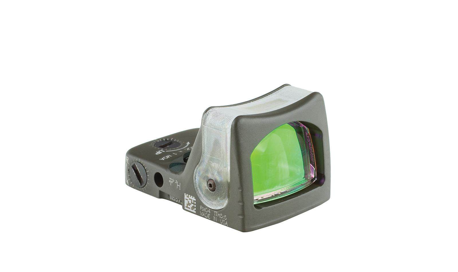 RM05-C-700188 angle 7