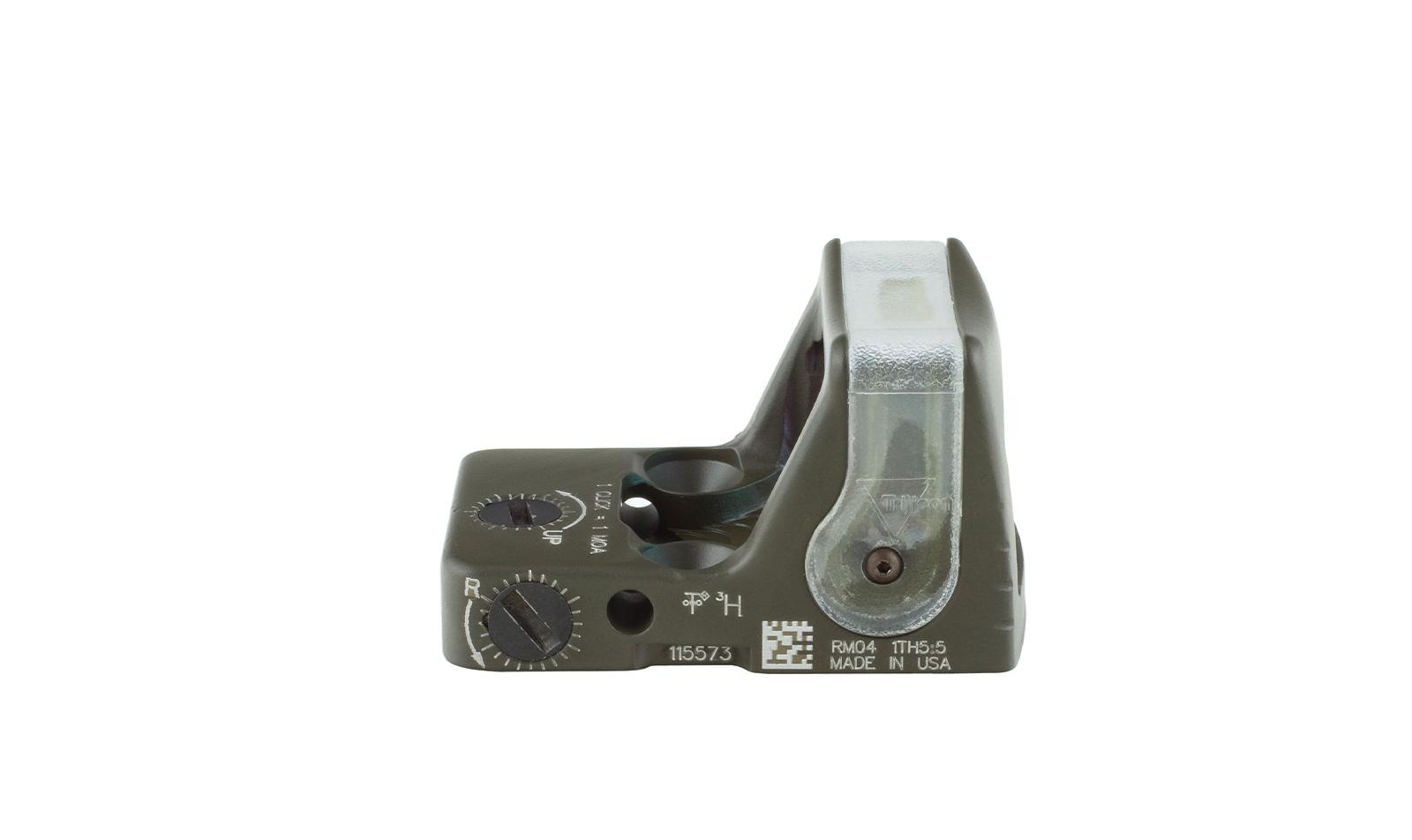 RM05-C-700188 angle 6