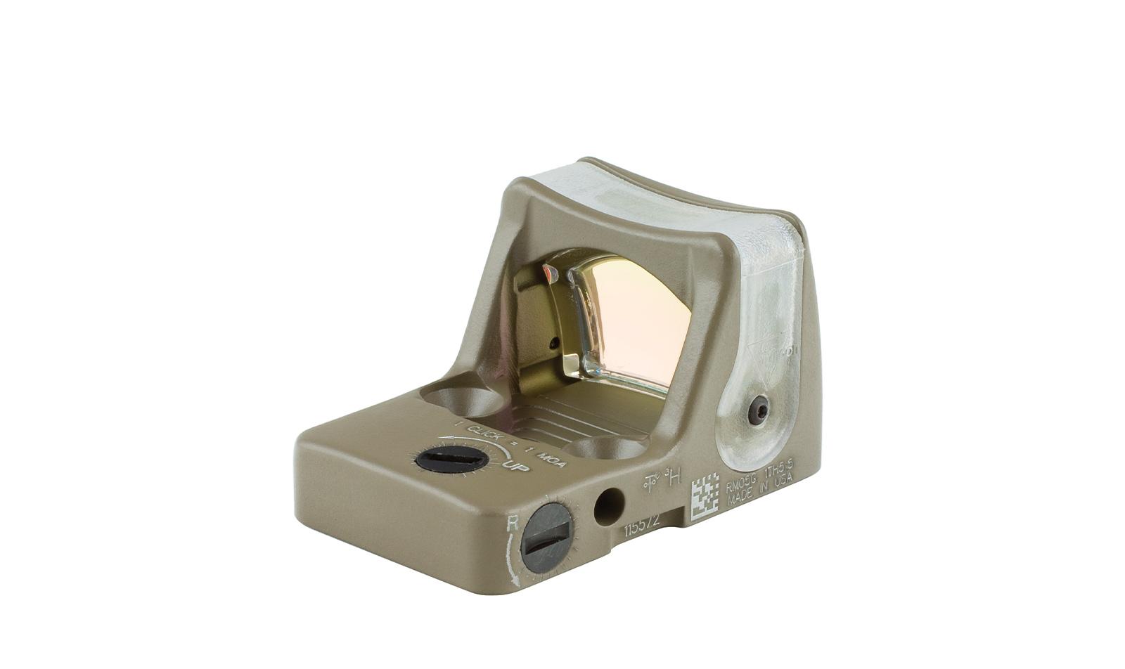 RM05-C-700189 angle 5