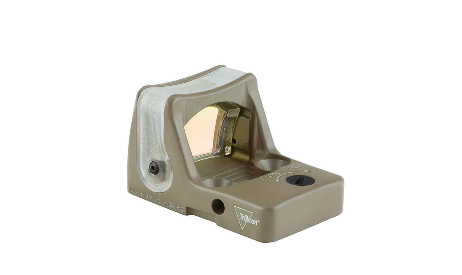 RM05-C-700189 angle 3