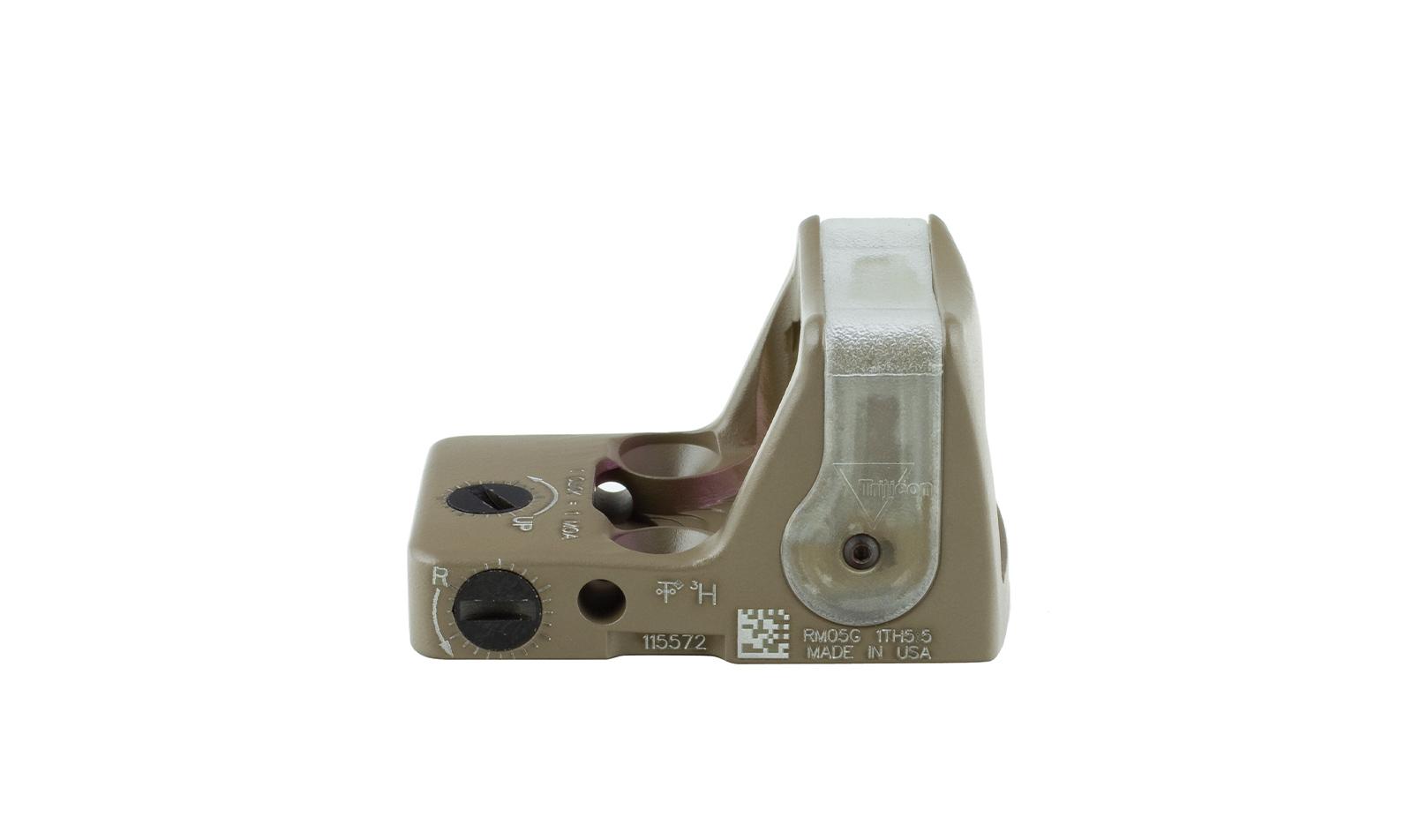 RM05-C-700189 angle 6