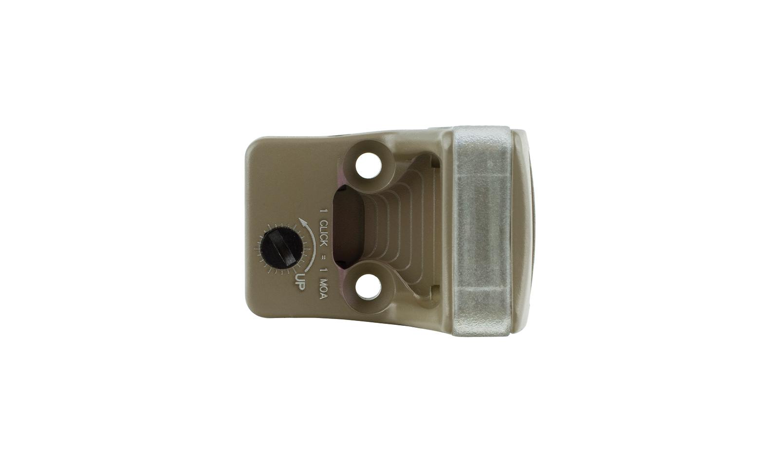 RM05-C-700189 angle 9