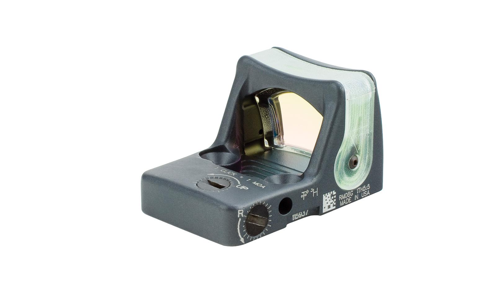 RM05-C-700208 angle 5