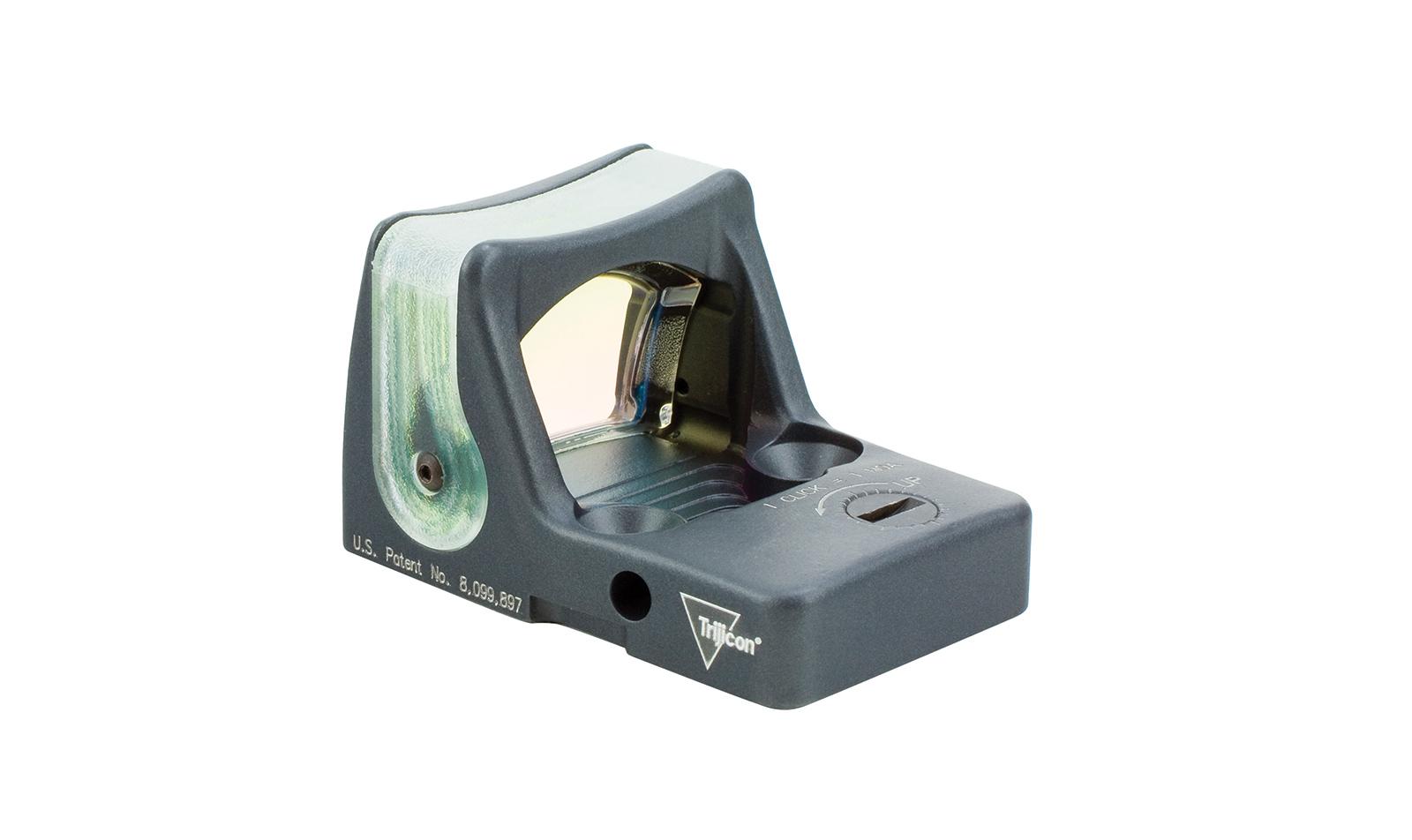 RM05-C-700208 angle 3