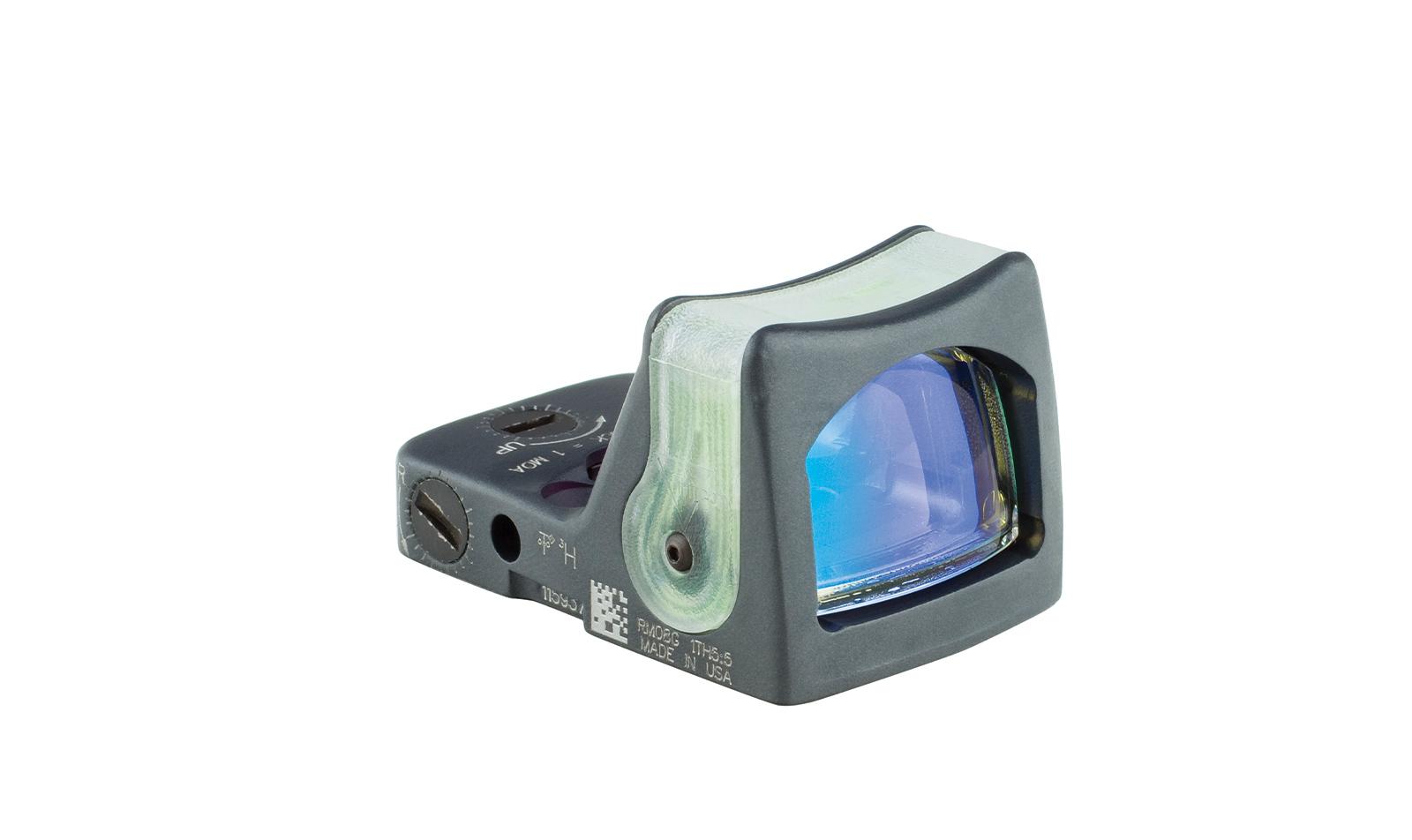 RM05-C-700208 angle 7