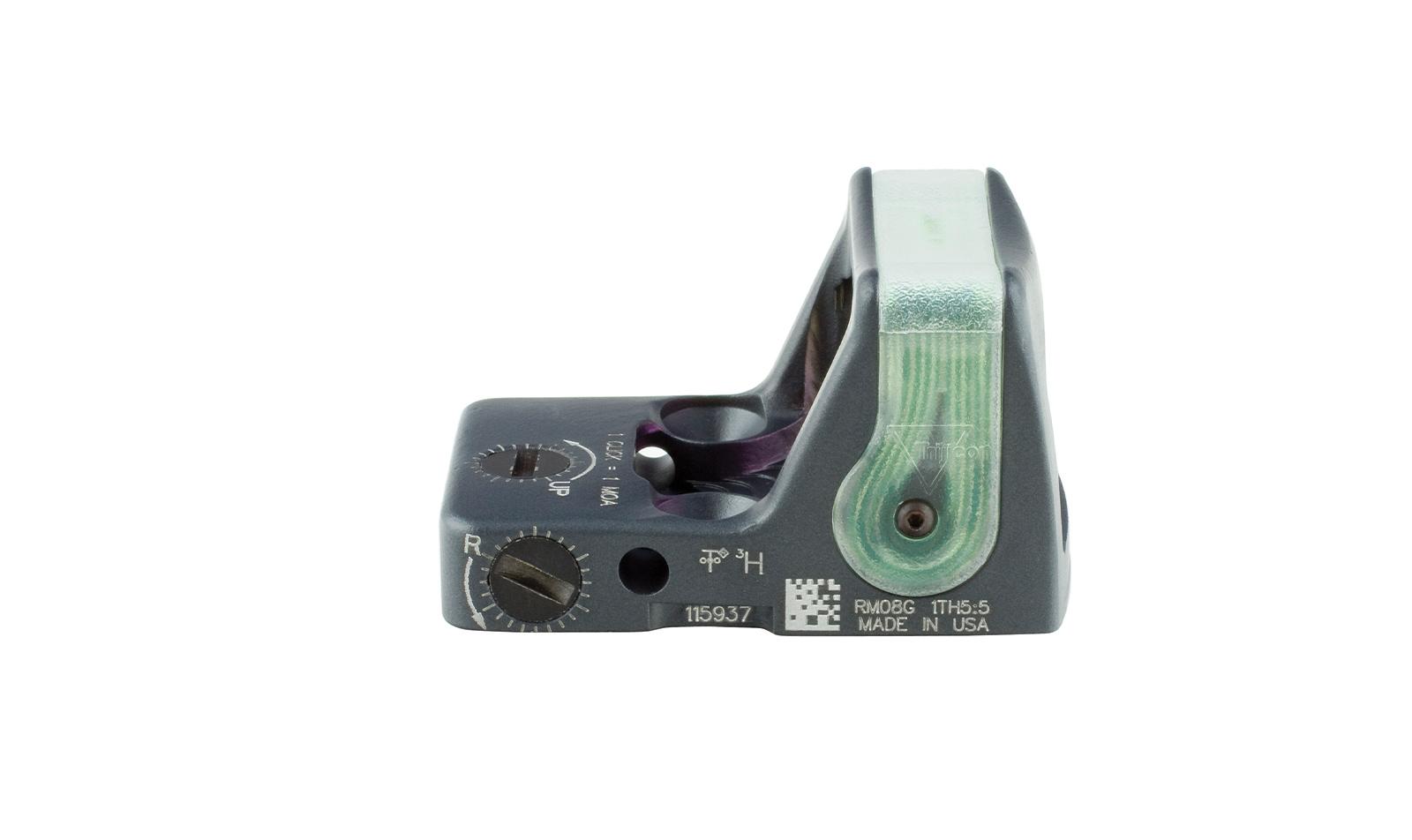 RM05-C-700208 angle 6