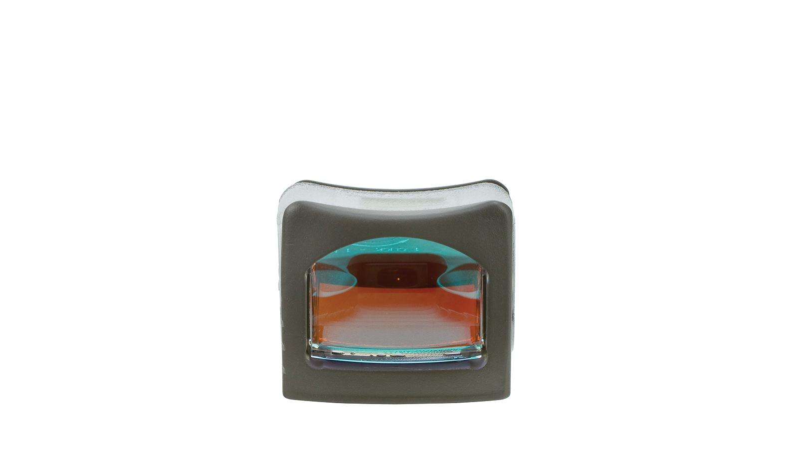 RM05-C-700209 angle 8