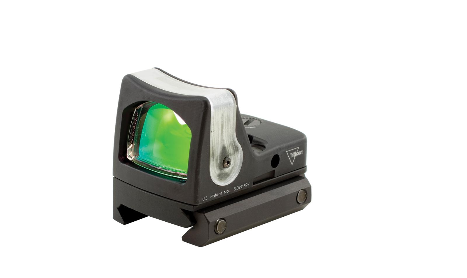 RM05G-33 angle 1