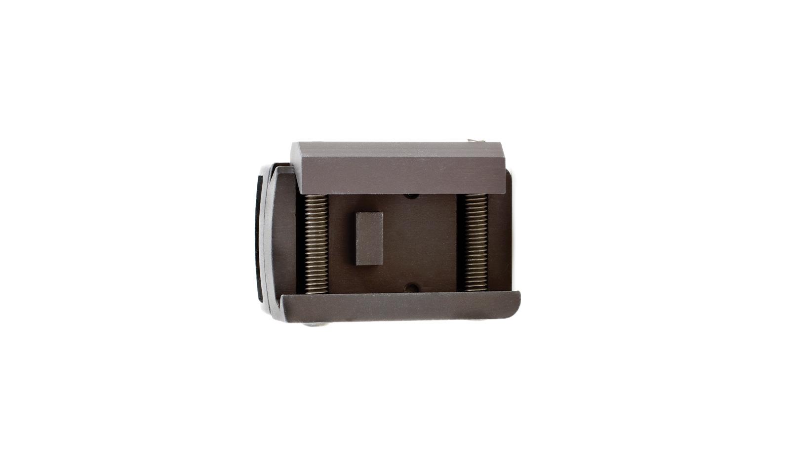 RM05G-33 angle 5