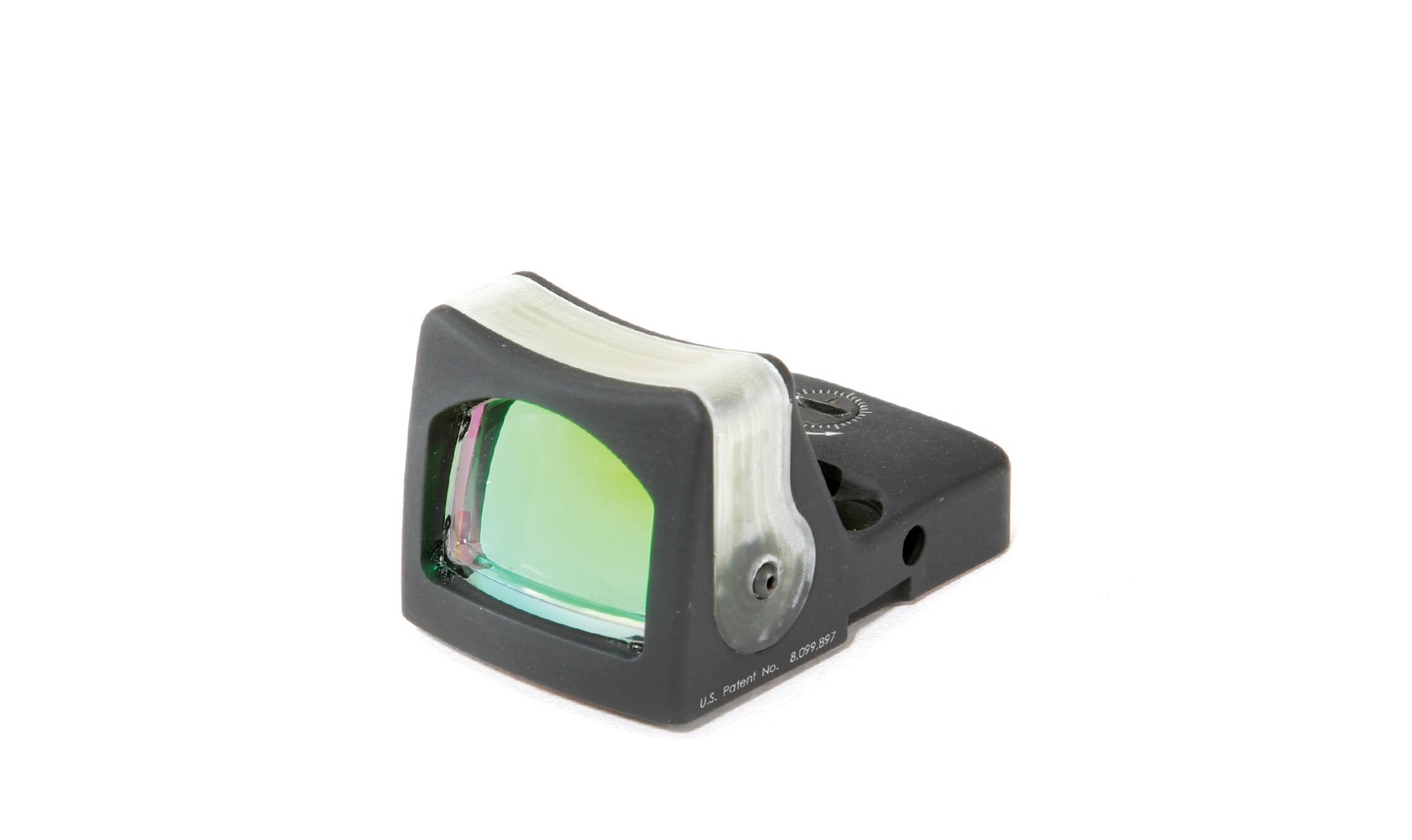 Trijicon RMR® Dual Illuminated Reflex Sight