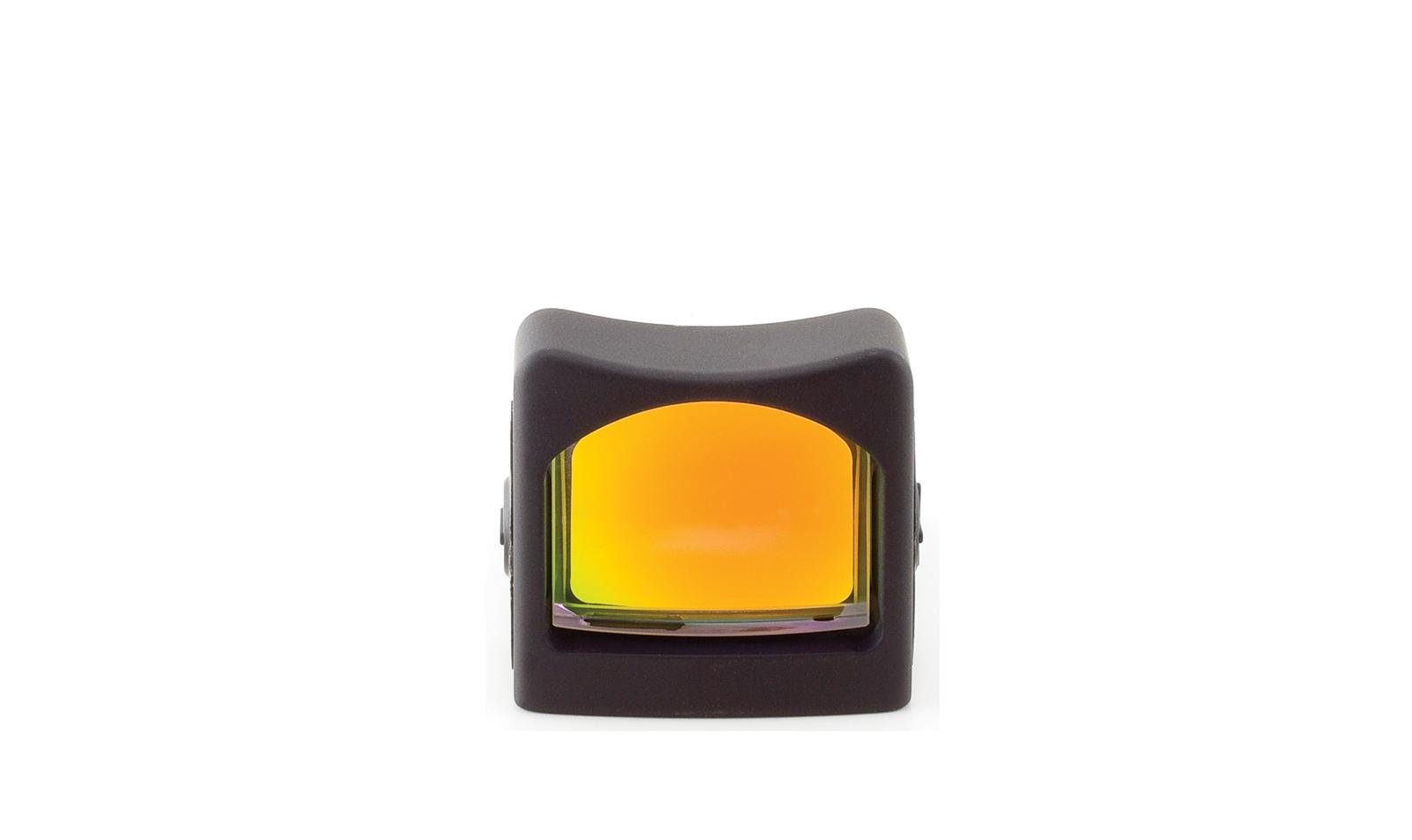 RM06-C-700672 angle 8