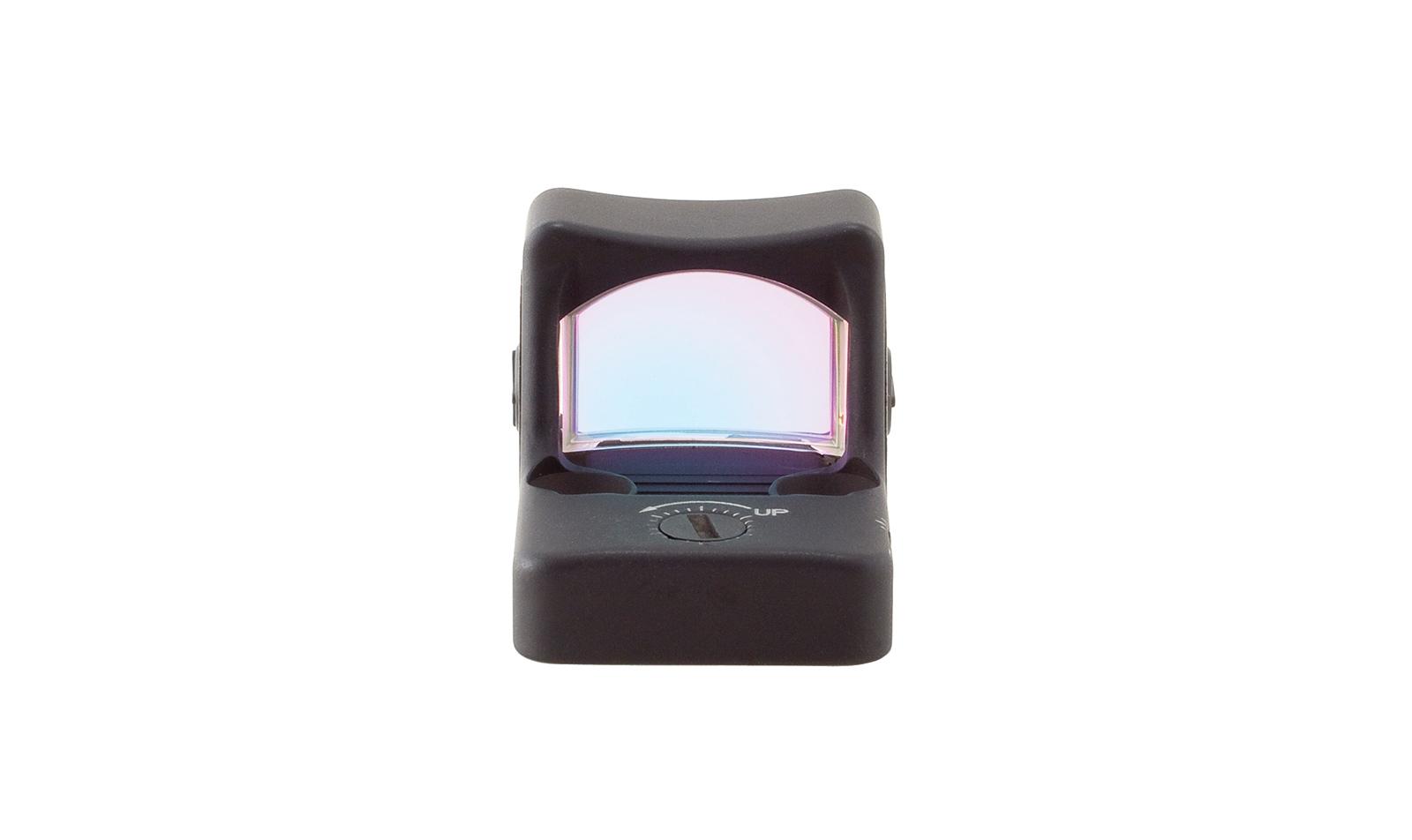 RM06-C-700672 angle 4