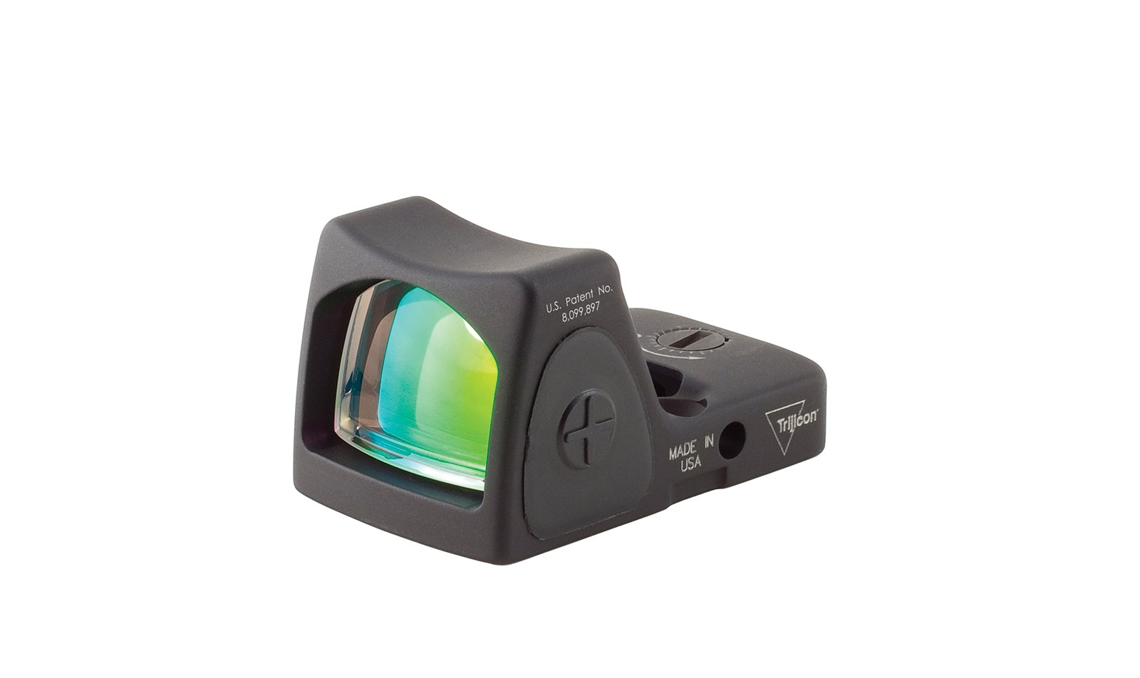Trijicon RMR® Type 2 Red Dot Sight