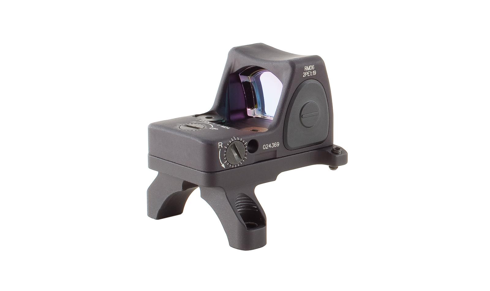 RM06-C-700676 angle 3