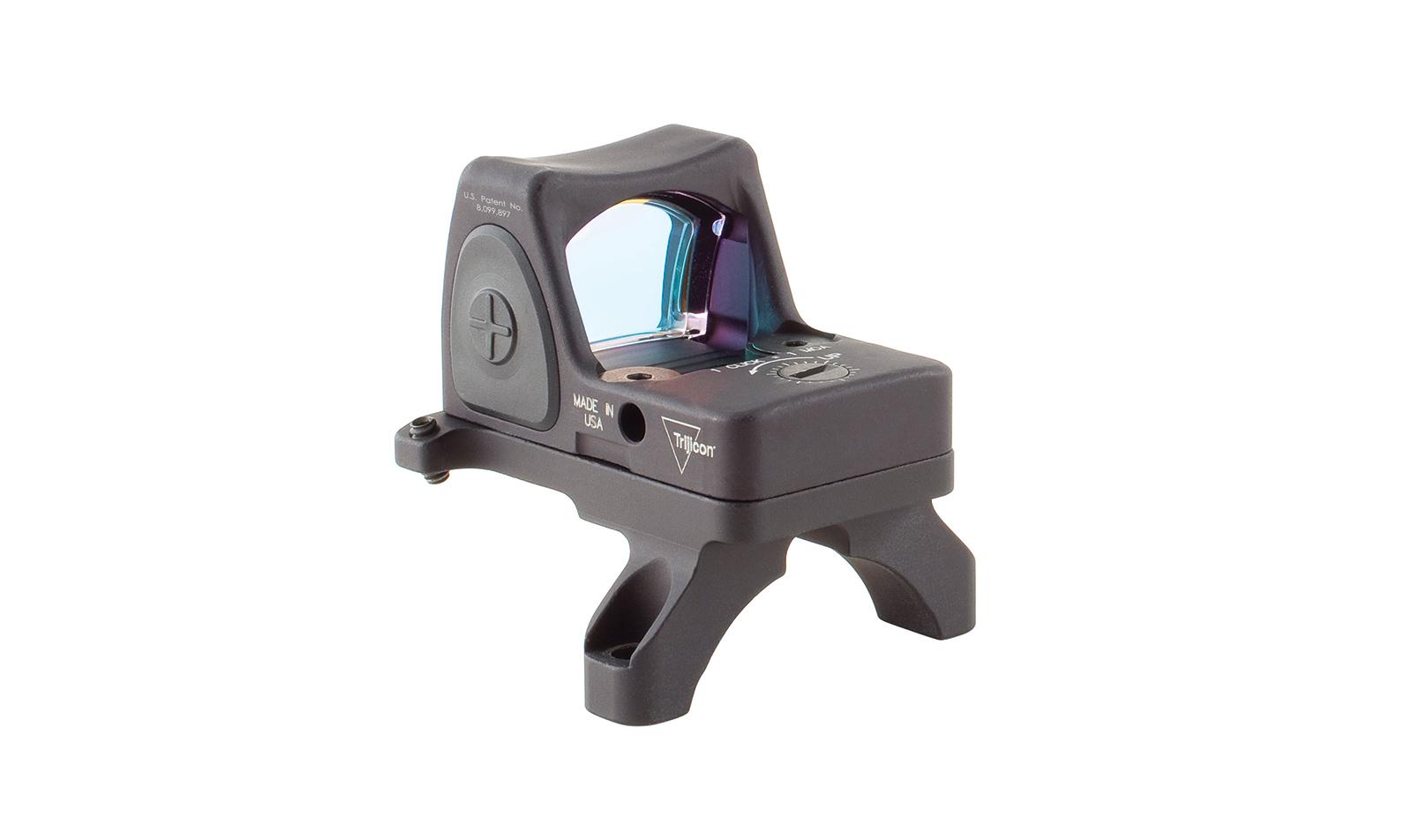 RM06-C-700676 angle 2