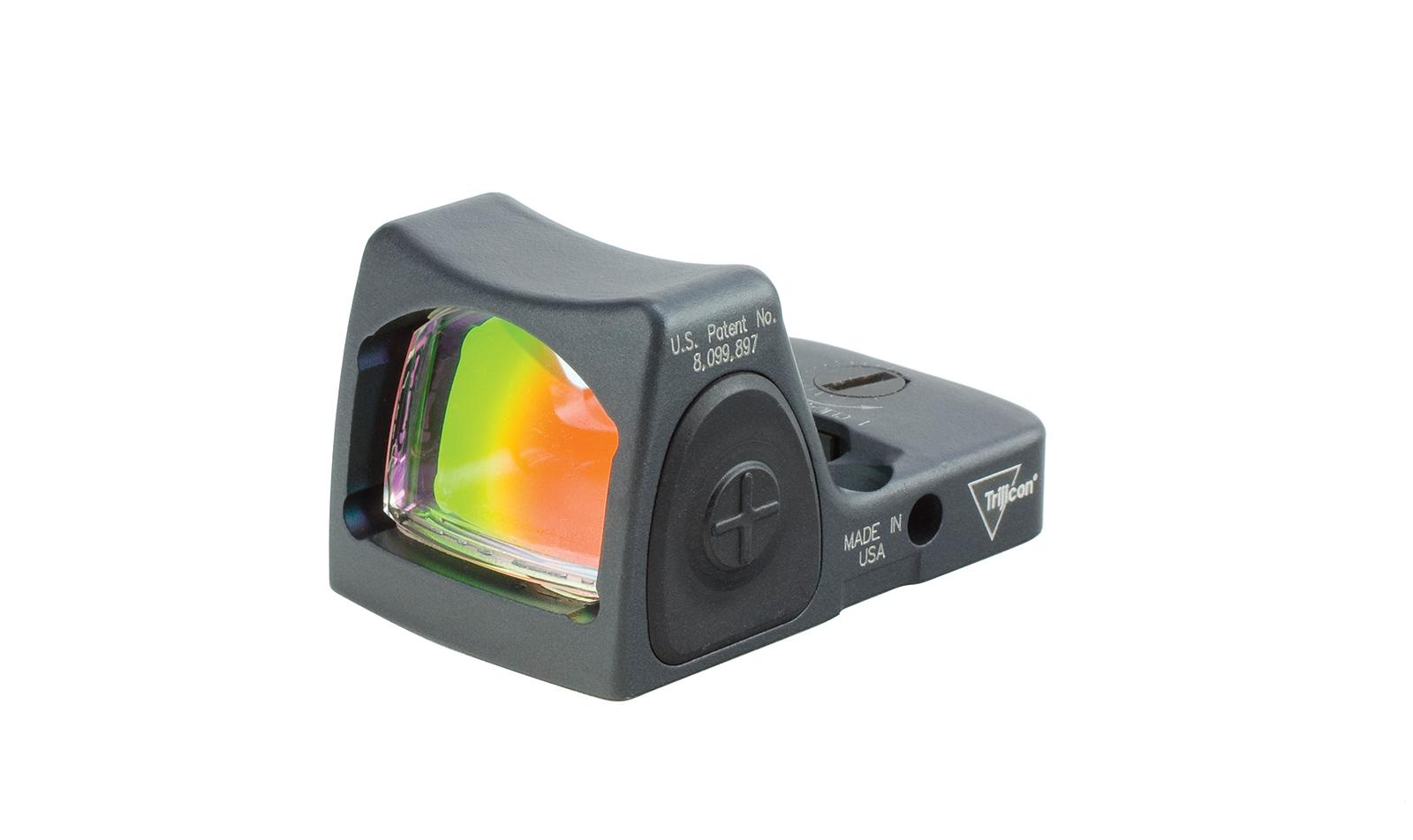 RM06-C-700694 angle 1