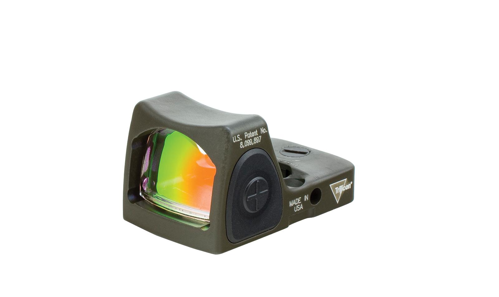 RM06-C-700695 angle 1