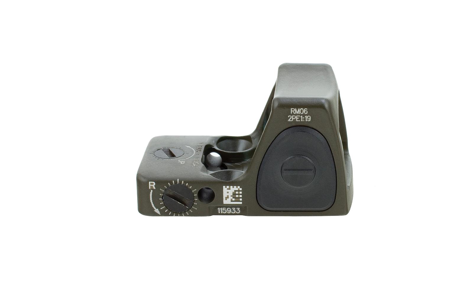 RM06-C-700695 angle 6