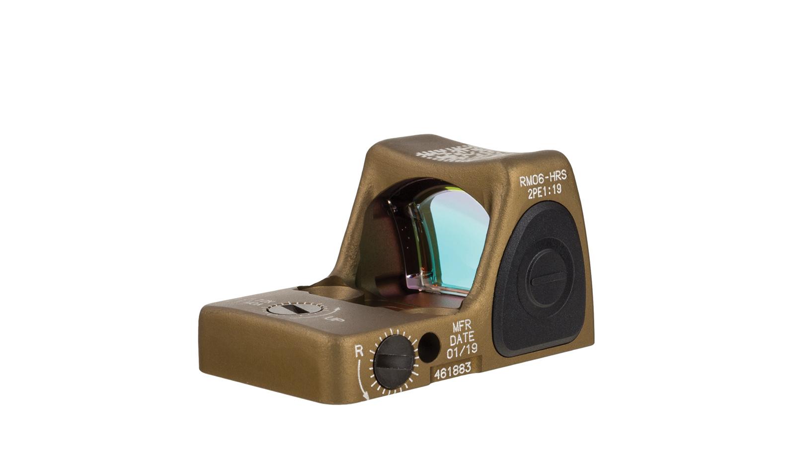RM06-C-700780 angle 5