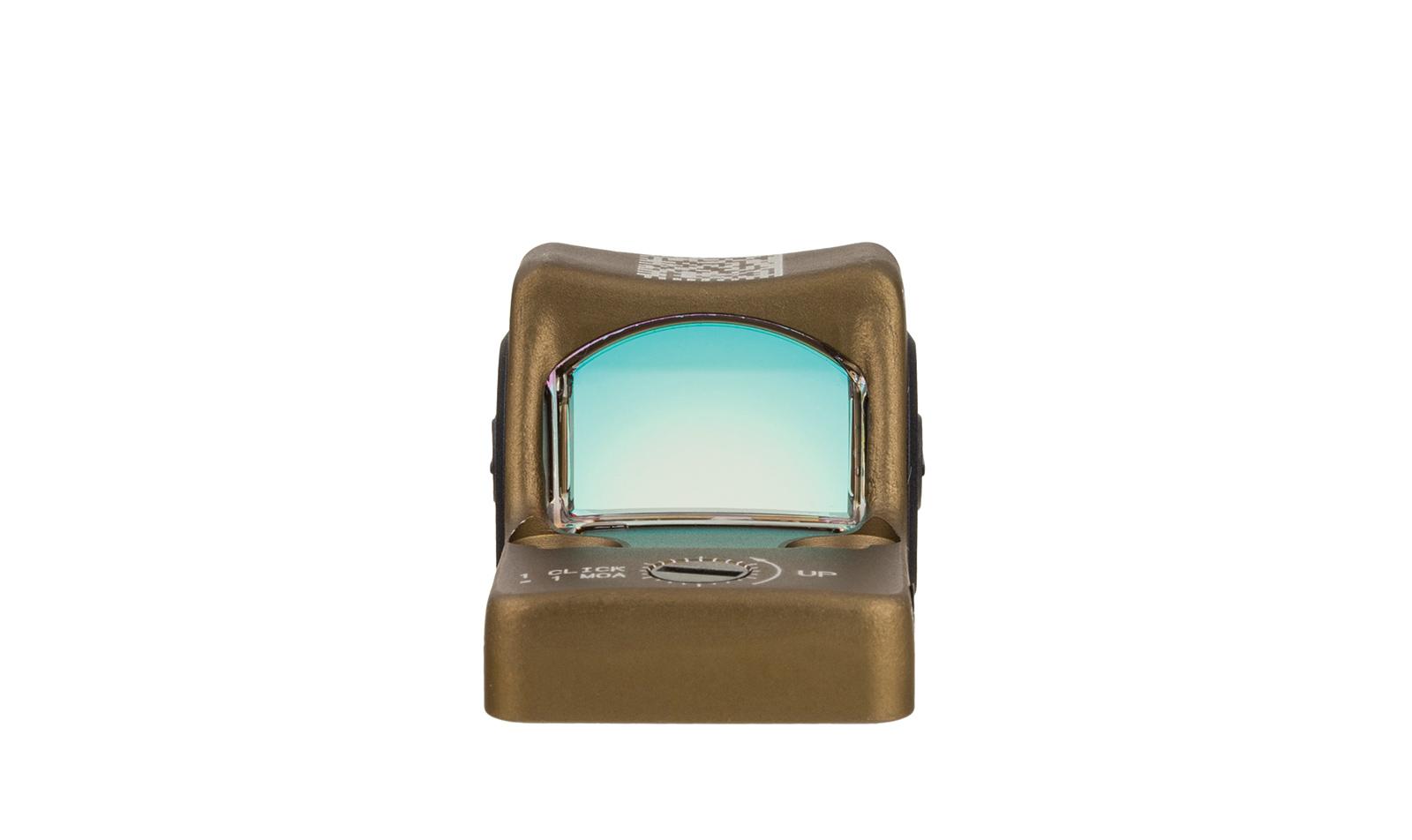 RM06-C-700780 angle 4
